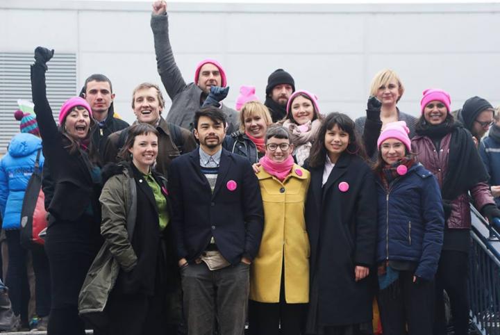 Regno Unito, quindici attivisti rischiano l'ergastolo per aver bloccato la deportazione di migranti