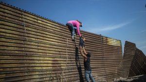 México garantizará derechos de migrantes devueltos por EEUU