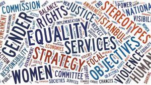 Delegazione di europarlamentari a Roma per visitare i luoghi delle donne a rischio chiusura