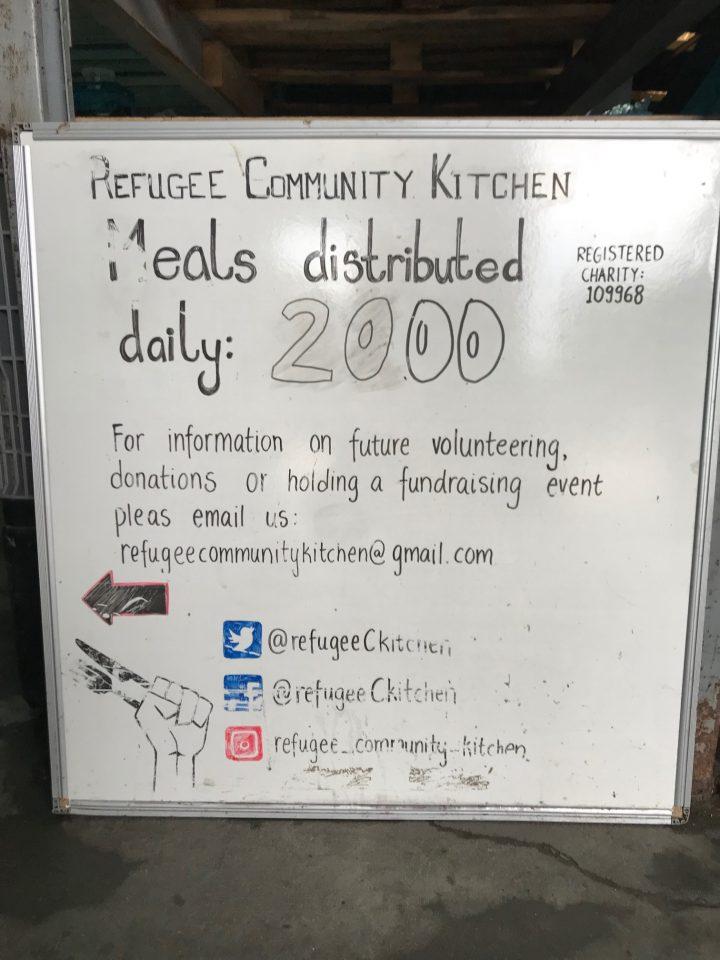 Calais_refugiados_ayuda_Care for Calais (25)