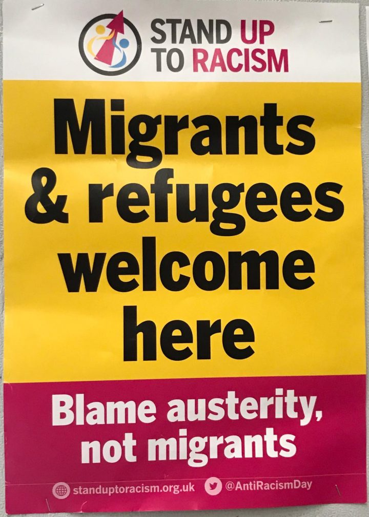 Calais_refugiados_ayuda_Care for Calais (5)