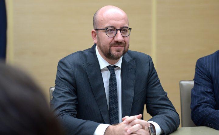 Το Βέλγιο με νέα κυβερνητική σύνθεση υπέρ του ψηφίσματος του ΟΗΕ για τη μετανάστευση