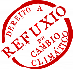Galicia, a la cabeza de las regiones europeas más afectadas por el cambio climático