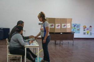 Comicios en Venezuela: Partido de Gobierno conquistó 591 cargos a concejales de 623