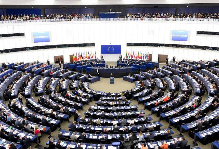 Ευρωεκλογές 2019: 25 οργανώσεις καταθέτουν άξονες πολιτικής για το φάρμακο