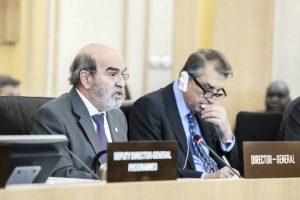 Il Direttore Generale della FAO chiede cambiamenti nei nostri sistemi alimentari