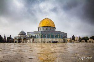 Austrália reconhece Jerusalém como capital de Israel