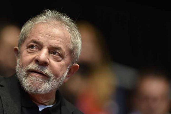 Lula podría salir de su prisión política en 2019, afirma exalcalde