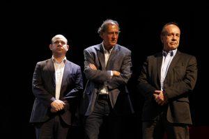 Comisión Chilena de Derechos Humanos conmemora 40 años