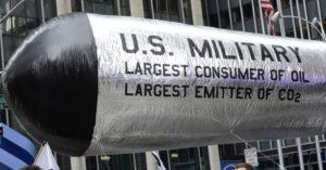 Militari di tutto il mondo in guerra con il clima