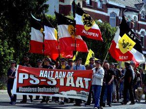 Belgio, migrazioni e Patto di Marrakesh: scontri politici e nelle strade