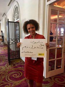 Egitto: assolti 43 operatori di ONG già condannati per aver ricevuto finanziamenti dall'estero