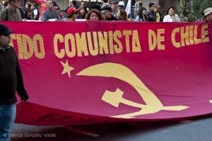 Chile: Justiça condena 53 ex-agentes pelo assassinato de membros do Partido Comunista em 1976