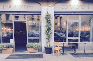 Milano: Portineria 14, un modello di economia solidale