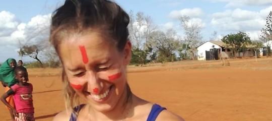 Retate e decine di arresti a sud del Tana River. Silvia rapita in Kenya, XXVIII giorno