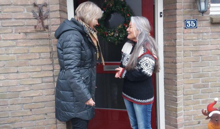 Un Ejemplo de Autogestión Ciudadana y Democracia en Holanda