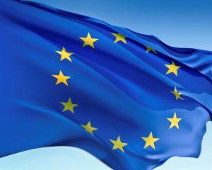 Piketty, une proposition pour refaire l'Europe