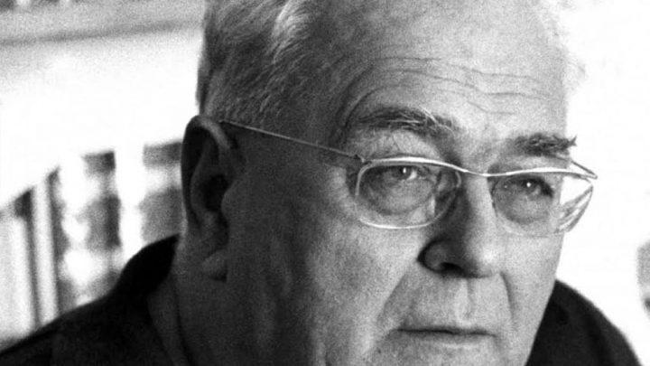 In memoria di Danilo Dolci