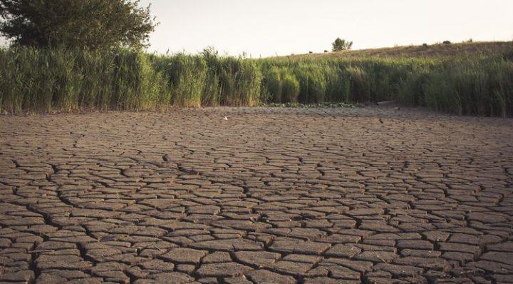 Expertos en salud exigen mayores esfuerzos del gobierno federal para la protección climática