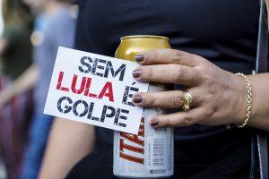 PT y PSOL no asistirán a la toma de posesión de Bolsonaro