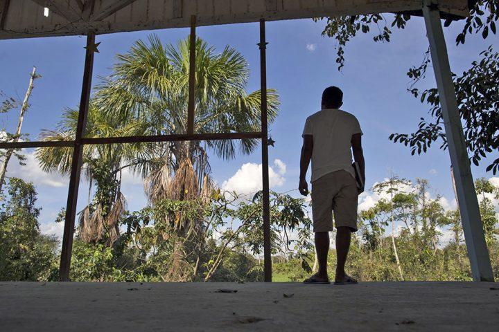 Amazônia Real lança documentário sobre o assassinato de Chico Mendes