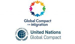 Global compact: i leader del mondo colgano questa storica opportunità per proteggere i diritti dei migranti