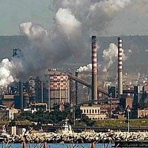 L'ILVA produce di meno ma inquina di più + 128% di benzene nel 2020 rispetto al 2019 nel quartiere Tamburi di Taranto
