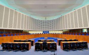 Καταδίκη της Ελλάδας για την υποχρεωτική εφαρμογή της Σαρία από το Ευρωπαϊκό Δικαστήριο Δικαιωμάτων του Ανθρώπου