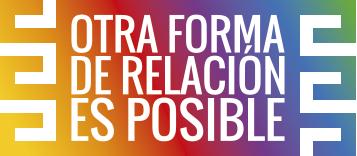 Campaña Ciudadana 'Otra forma de relación es posible': Derechos de Pueblos Indígenas y Diálogo Intercultural en Chile