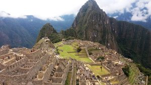 Perú ya no vale un Perú