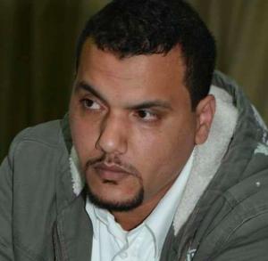 L'organizzazione britannica Adala UK chiede un'indagine sul tentato omicidio dell'attivista Saharawi Mohamed Dihani