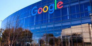 ΕΚΠΟΙΖΩ εναντίον Google για παραβίαση του GDPR