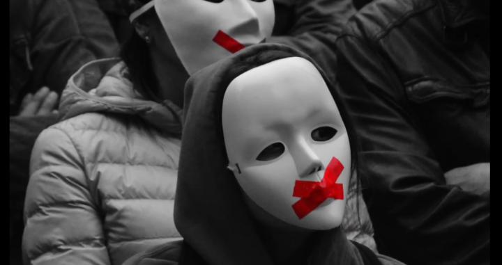 Convocan concentración en Madrid, para denunciar que «No hay justicia»