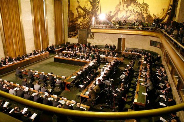La Svizzera firmerà il Trattato di Proibizione delle Armi Nucleari