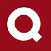 Q Code Magazine