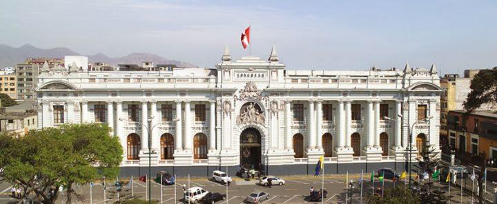 Vizcarra, fortalecido tras el referéndum, desafiado a gobernar para las mayorías peruanas
