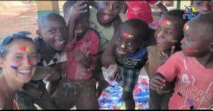 Silvia rapita in Kenya, XXVII giorno. Il missionario nelle mani della Jihad