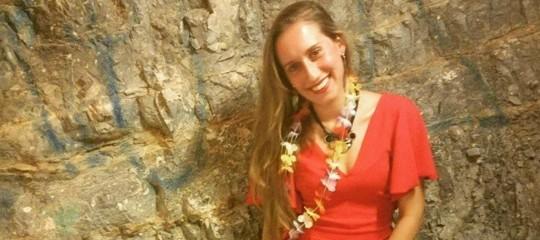Bloccate le vie di fuga verso la Somalia. Silvia rapita in Kenya, XXV giorno