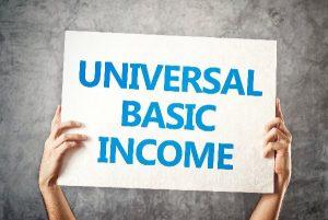 Scozia: la Prima Ministra Sturgeon sostiene il reddito di base