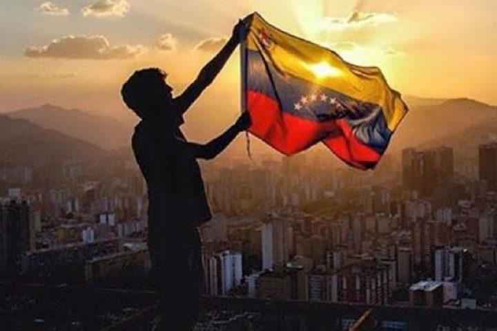 Venezuela, ein Faktencheck der anderen Art
