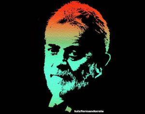 Brasil en ascuas por posible liberación de Lula