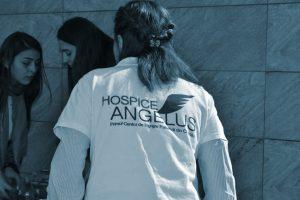 Μολδαβία: εξασφάλιση της αξιοπρέπειας στο θάνατο