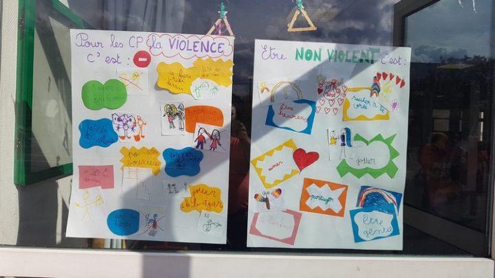 4 425 km pour la Nonviolence et la Paix3