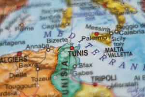 Τυνησία: πρώτες αποζημιώσεις για καταχρήσεις επί κυβερνήσεων Bourguiba και Ben Ali