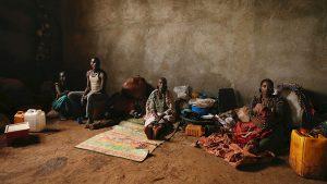 La fortuna de los 26 más ricos del mundo equivale a la de 3.800 millones de pobres