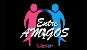 Programa de radio: Entre Amigos, la tertulia de los sábados
