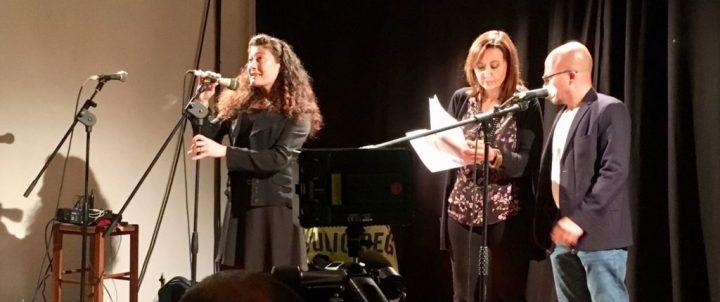 Sudan, liberata la giornalista Antonella Napoli