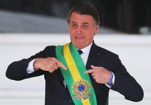 Bolsonaro: primeiras medidas de governo contradizem o discurso de campanha