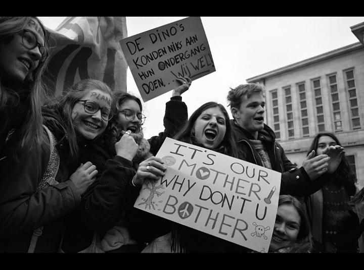Brüssel 5