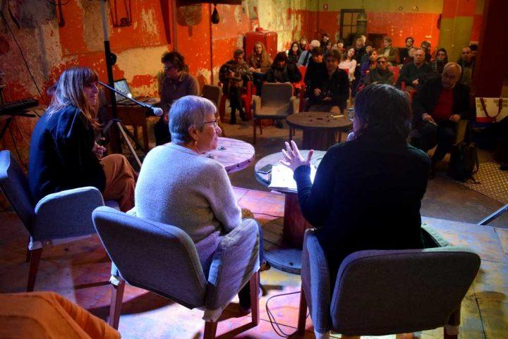 Pressenza, convegno a Milano: attivismo di base? C'è chi lo racconta